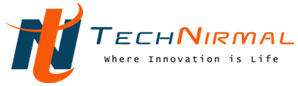 Technirmal Pvt Ltd