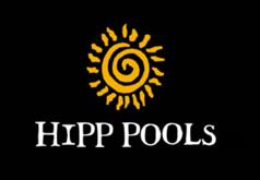Hipp Pools