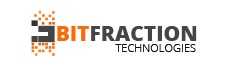 Bitfraction Technologies Pvt Ltd