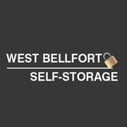 West Bellfort Self Storage Houston