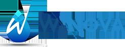 Winova Enterprises Pvt Ltd
