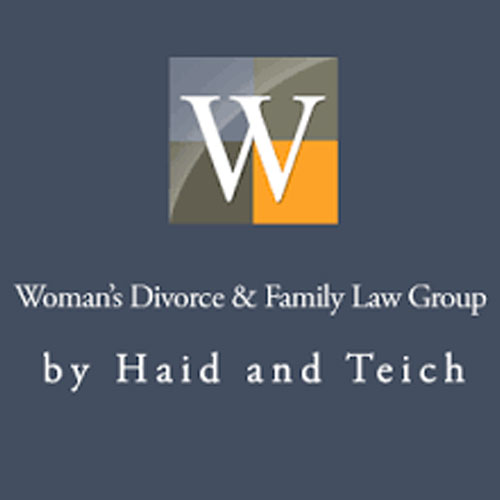 Womens Divorce And Family Law Group