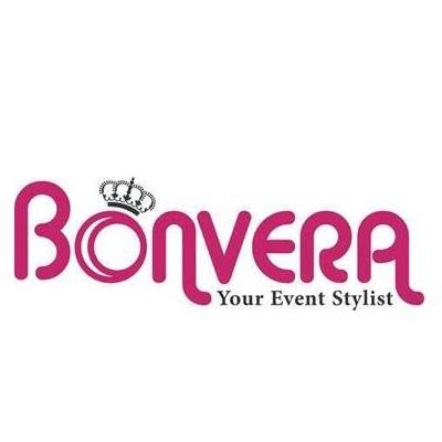 Bonvera Wedding Planner
