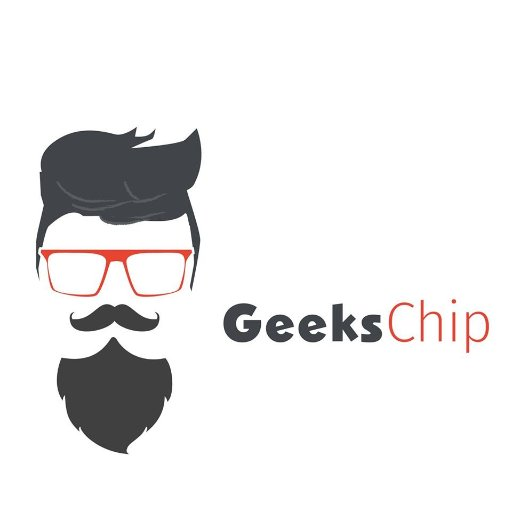 Geekschip - Digital Marketing Agency
