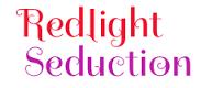 Lasvegasredlight