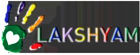Lakshyam Ngo Delhi