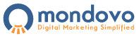 Mondovo, Inc.