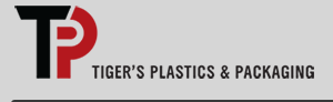 Tigers Plastics Inc
