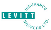 Get Turo Insurance -  Levitt Insurance Brokers Ltd.