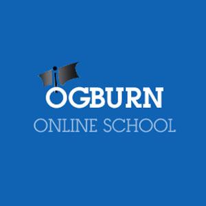 The Ogburn Online School