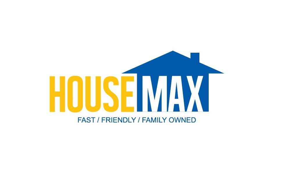 Housemax Inc.