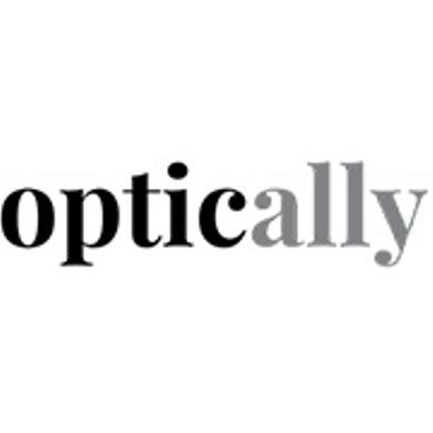 Optically.com.au