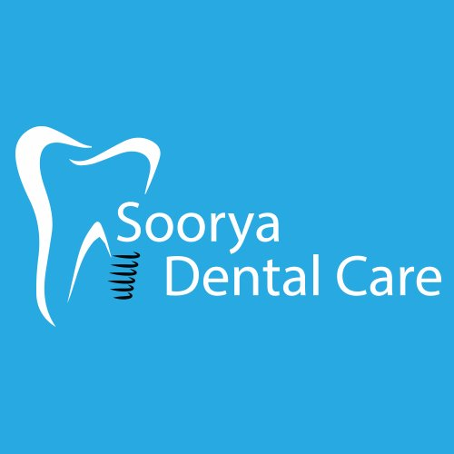 Soorya Dental Care - Best Dental Implants Centre