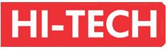 Hi Tech Institute Patna