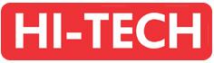 Hi Tech Institute Laxmi Nagar