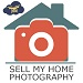 Sell My Home Photography
