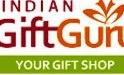 Indiangiftguru - Online Shopping