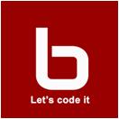 Boolment Software Development Pvt. Ltd.