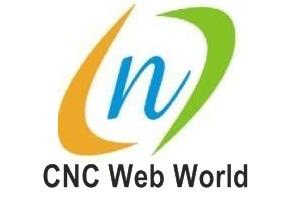 Cnc Web World