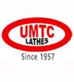 United Machinery & Tools Corporation