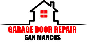 Garage Door Repair San Marcos