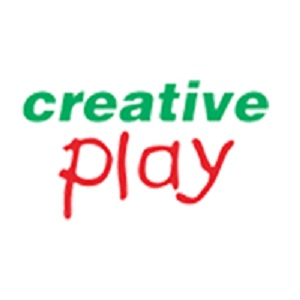 Creative Play (uk) Ltd.