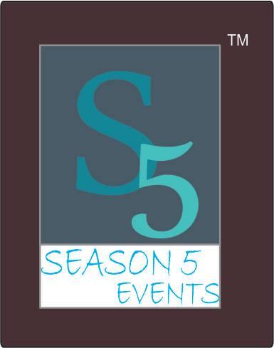 Season 5 Events