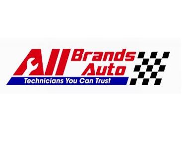 All Brands Auto