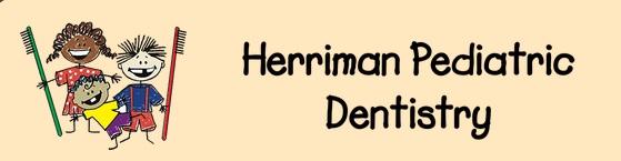 Herriman Pediatric Dentistry