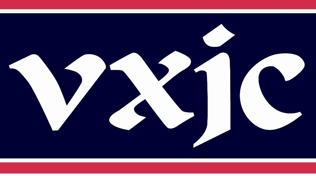 VXJC  trade markre service