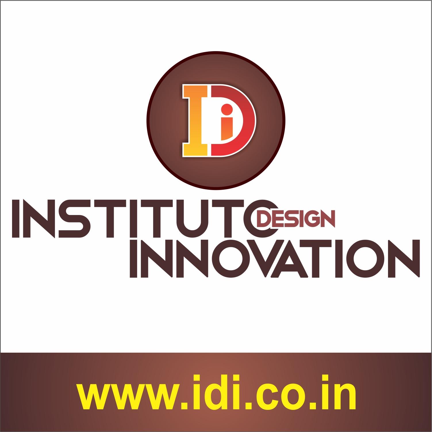 Instituto Design Innovation Institute Of Fashion & Interior Design
