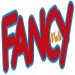 Fancywala