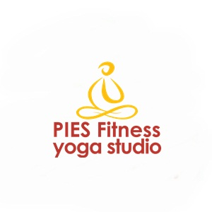 Pies Fitness Yoga Studio