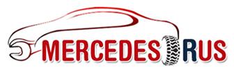 Mercedes R Us