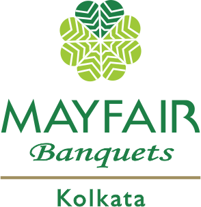 Mayfair Banquets Kolkata