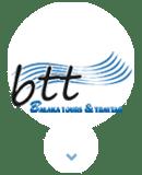 Balaka Tours & Travels Pvt. Ltd.