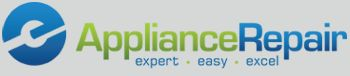 E Appliance Repair Company