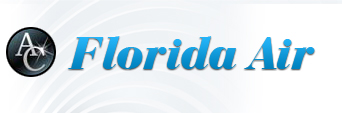 Ac Repair Florida