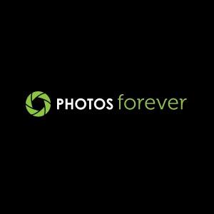 Photos Forever