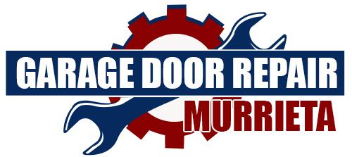 Garage Door Repair Murrieta