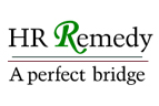 Hr Training - Hr Remedy India
