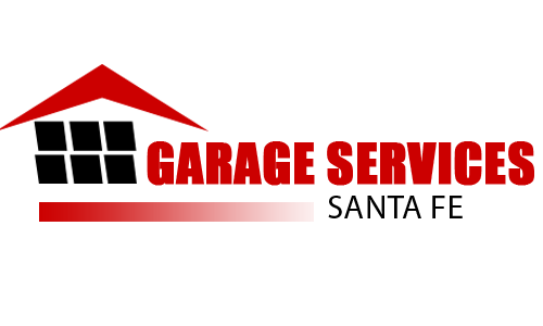 Garage Door Repair Santa Fe