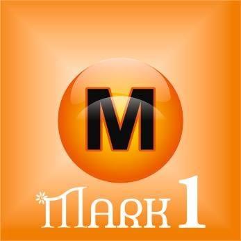 Mark1 Wedding Decor And Events