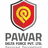 Pawar Delta Force Pvt Ltd.