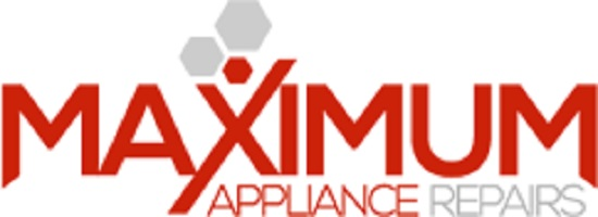 Maximum Appliance Repair
