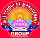 Dr It Group Of Institutes