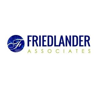 Friedlander Associates