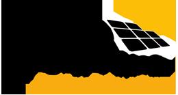 Solarpowernation
