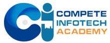 Compete Infotech Academy