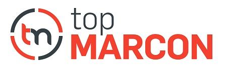 Top Marcon